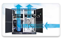 Oil Free Screw Air Compressor, Oil Free Screw Air Compressor India, Oil Free Screw Air Compressor Gujarat, Oil Free Screw Air Compressor Ahmedabad, Oilless Air Compressor, Oilless Air Compressor India, Oilless Air Compressor Gujarat, Oilless Air Compressor Ahmedabad